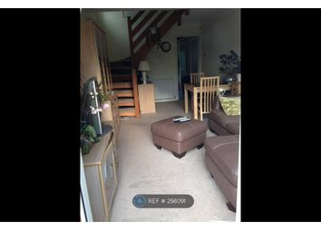 Thumbnail 1 bed semi-detached house to rent in Westlands Close, Hayes