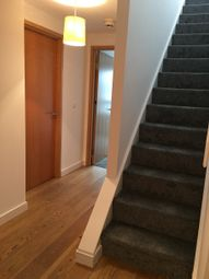 Thumbnail 2 bed flat to rent in Tradewind Square, Liverpool City Centre