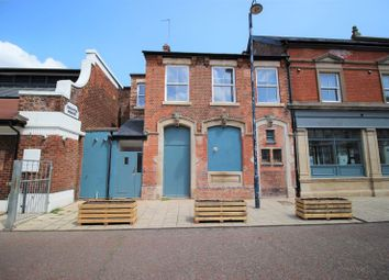 Thumbnail Room to rent in Southwell Road, City Centre, Nottingham