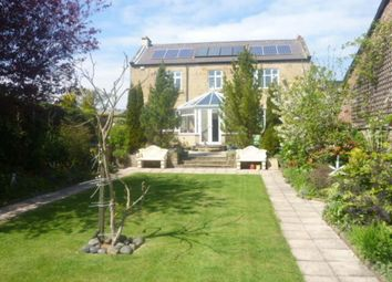Thumbnail 4 bed detached house for sale in South West House, Front Street, Monkseaton