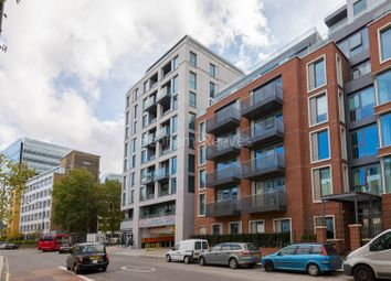 Thumbnail Parking/garage to rent in Sovereign Court, Hammersmith