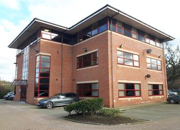 Thumbnail Office to let in Carter Court, Davy Way, Gloucester