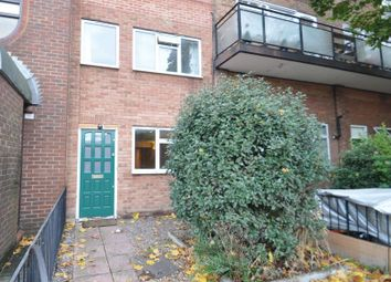 Thumbnail 1 bed property to rent in Coombe Road, New Malden