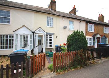 Moor Lane, Chessington KT9. 2 bed cottage to rent
