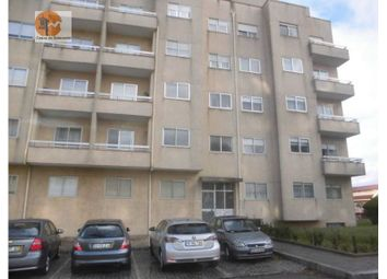 Thumbnail 4 bed apartment for sale in Canidelo, Canidelo, Vila Nova De Gaia