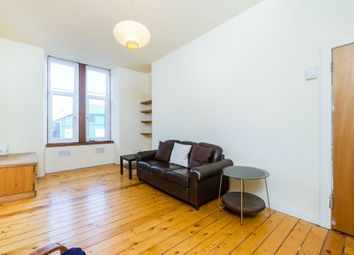 Thumbnail 1 bed flat for sale in Pollokshaws Road, Shawlands, Glasgow