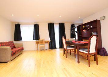 Thumbnail 2 bedroom flat to rent in Renson Close, Peterborough