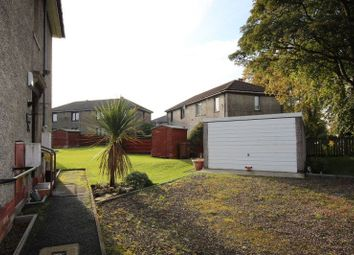 Thumbnail 2 bedroom flat for sale in Glenogil Avenue, Dundee
