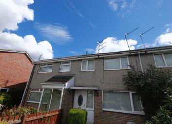 3 bed property for sale in Barnston, Ashington NE63