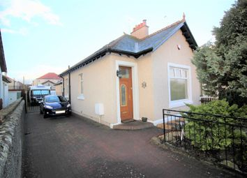 Thumbnail 3 bed semi-detached house for sale in East Main Street, Whitburn