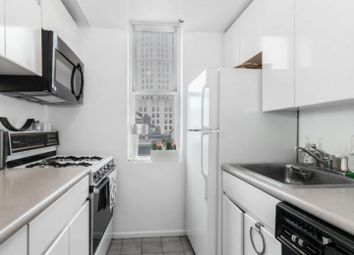 Thumbnail 1 bedroom flat to rent in Park Road, London