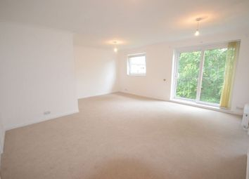 Thumbnail 3 bedroom flat to rent in Birchington Road, Windsor
