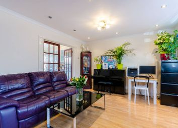 Thumbnail 3 bed semi-detached house for sale in Ronelean Road, Surbiton