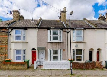5 bed property to rent in Herbert Street, London E13
