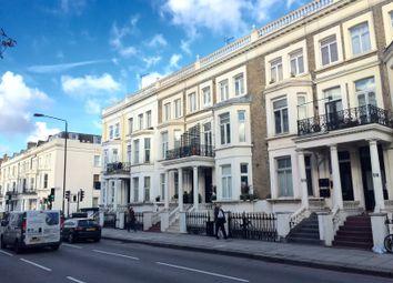Thumbnail Studio to rent in Warwick Road, Earls Court