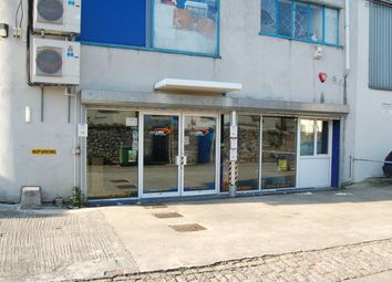 Thumbnail Retail premises to let in Embankment Road, Plymouth