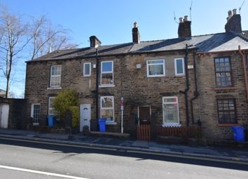 Thumbnail 3 bed shared accommodation to rent in Crookes Road, Sheffield