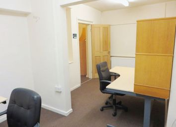 Thumbnail Property to rent in Blackburn Street, Radcliffe, Manchester