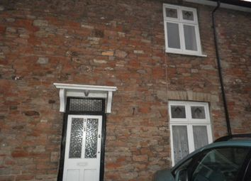 Thumbnail 2 bed property to rent in High Street, West Harptree, Bristol