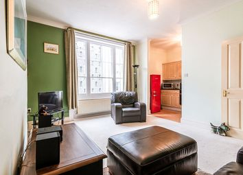 Thumbnail 1 bedroom flat for sale in Queens Road, Brighton