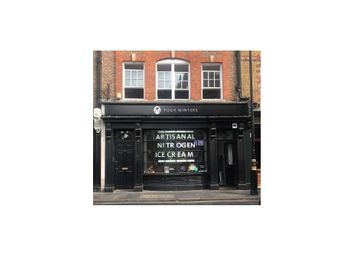 Thumbnail Retail premises to let in 53 Brewer Street, London