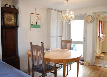 Thumbnail 2 bedroom terraced house to rent in 80 Crescent Road, Oxford