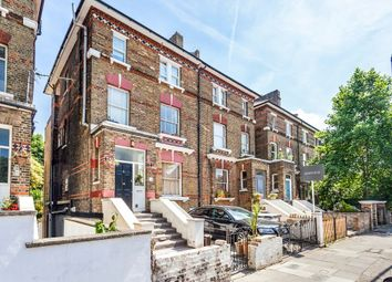 Thumbnail 2 bedroom flat for sale in Middleton Grove, London