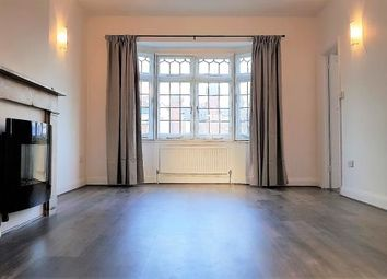 Thumbnail 1 bed property to rent in Room A Queens Mansion, Brighton Road, South Croydon, London