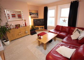 Thumbnail 1 bed flat for sale in Top Floor Maisonette, 49 Baldslow Road, Hastings, East Sussex
