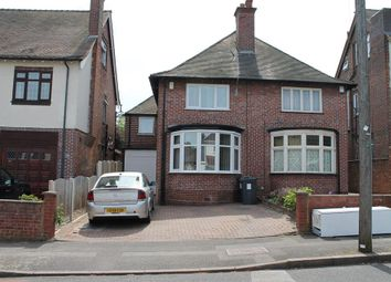 Thumbnail 3 bed semi-detached house for sale in Phillip Victor Road, Handsworth Wood, Birmingham