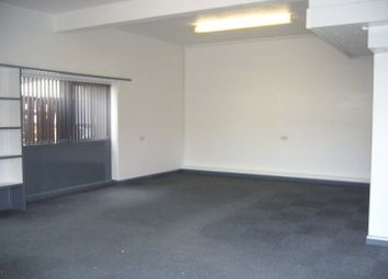 Retail premises to let in Victoria Avenue, Peacehaven BN10