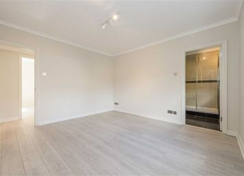 Thumbnail 3 bed flat for sale in Somerset Square, London