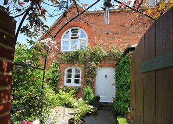 Thumbnail 3 bed semi-detached house for sale in Northgrove Road, Hawkhurst, Kent