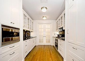 Thumbnail 1 bed property for sale in 15 Central Park West, New York, New York State, United States Of America