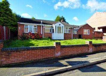 Thumbnail 1 bed flat to rent in Primrose Street, Ilkeston