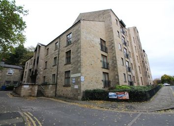 Thumbnail 2 bed flat for sale in Lune Square, Lancaster