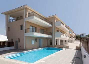 Thumbnail 2 bed apartment for sale in Eleni Gardens, Pafos, Cyprus
