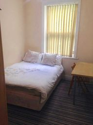 Thumbnail 5 bed semi-detached house to rent in Walsgrave Road, Coventry