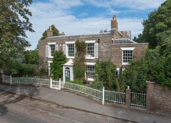 Mill Road, Deal, Kent CT14. 6 bed detached house