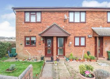 Ryde, Isle Of Wight, . PO33. 2 bed end terrace house for sale