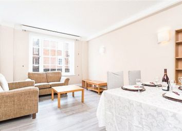 Thumbnail 1 bed property to rent in Grove End Road, London