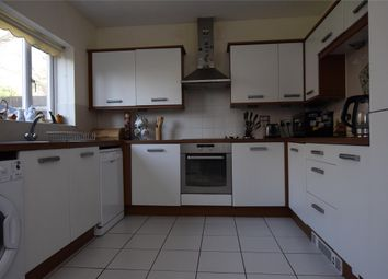 Thumbnail 4 bed end terrace house to rent in Penlon Place, Abingdon, Oxfordshire