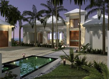 Thumbnail 3 bed villa for sale in Los Naranjos Hill Club, Estepona, Malaga