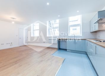 Thumbnail 2 bed flat to rent in Holloway Road, Holloway, London