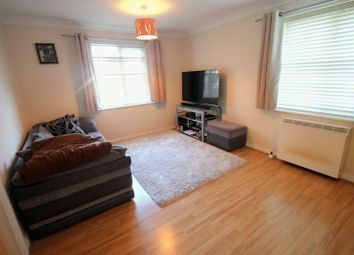 Thumbnail Flat to rent in 3 Arborfield Close, Slough