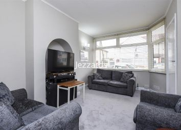 Thumbnail 3 bed property for sale in Sunningdale Avenue, Feltham