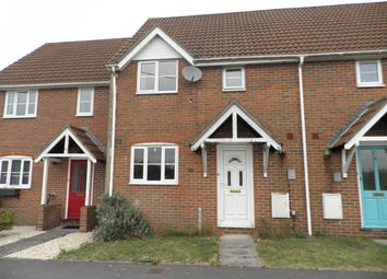 Thumbnail 2 bed property to rent in Cleyhill Gardens, Chapmanslade, Westbury