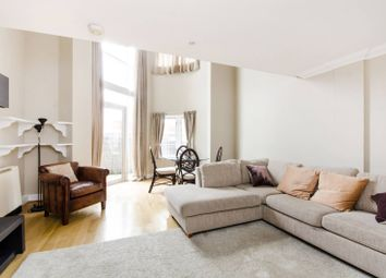 Thumbnail 1 bed flat for sale in Gunter Grove, Chelsea