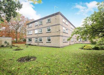 2 bed flat for sale in Devonshire Park Road, Stockport, Chehsire SK2