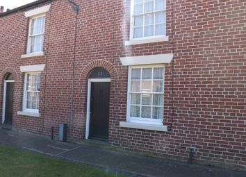 Thumbnail 2 bed property to rent in Higginson Street, Leigh